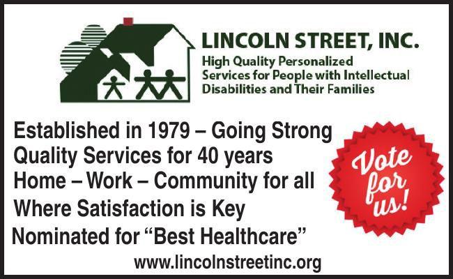 Lincoln Street Inc.
