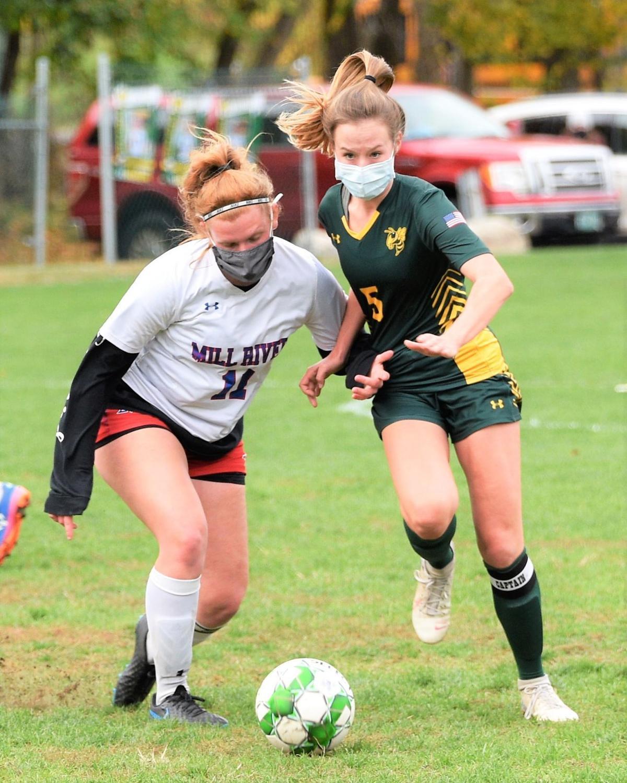 10282020 Windsor girls soccer