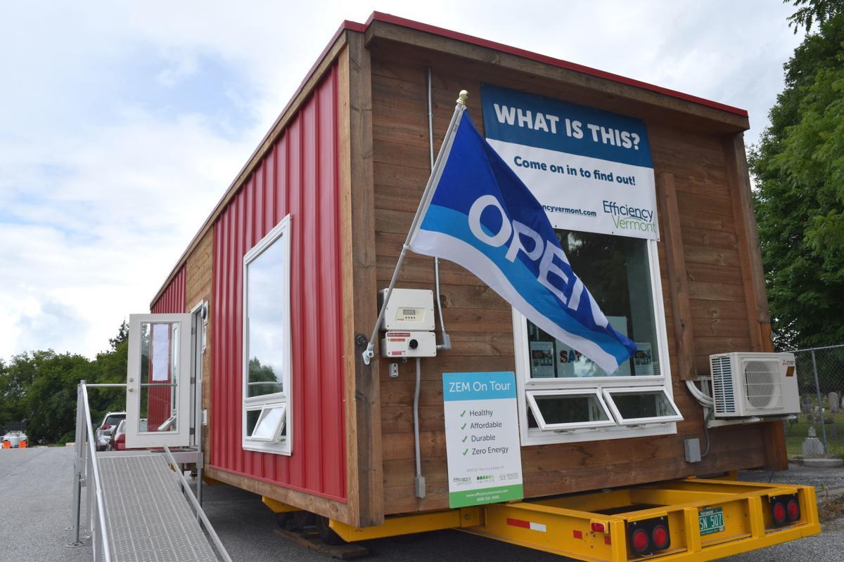Fantastic Vermod Modern Modular Homes With Zero Energy Output News Download Free Architecture Designs Osuribritishbridgeorg