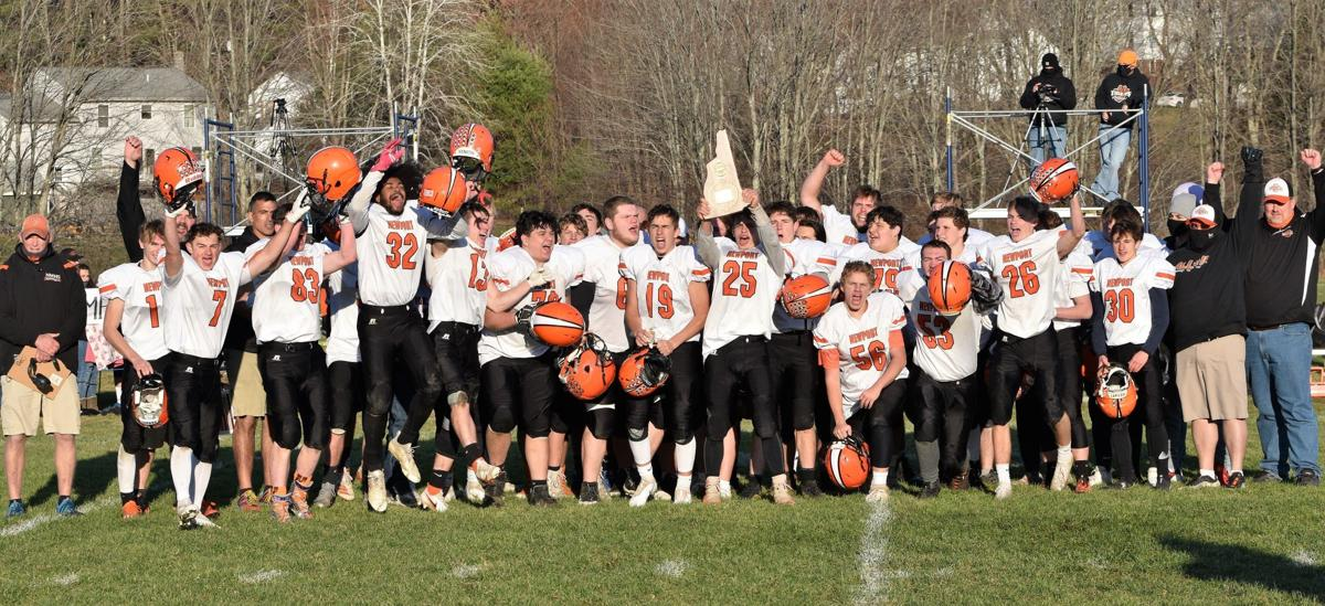 11182020 2020 Division IV state champion Newport Tigers (1)