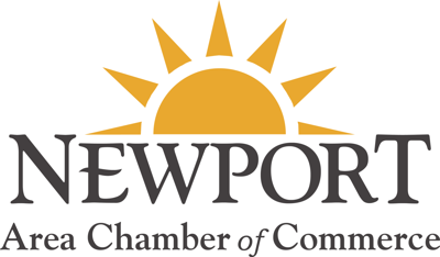 Newport Area Chamber of Commerce