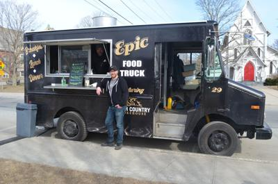 0319 Epic Food Truck Virus