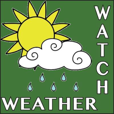 Weather Watch Header
