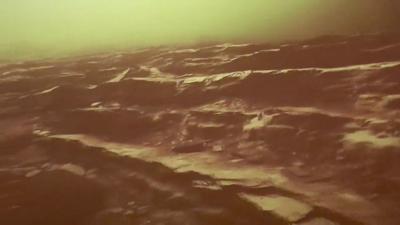 Diving Connecticut River