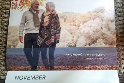 10172020 Inquirer StoneMor Calendar