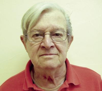 George Caccavaro