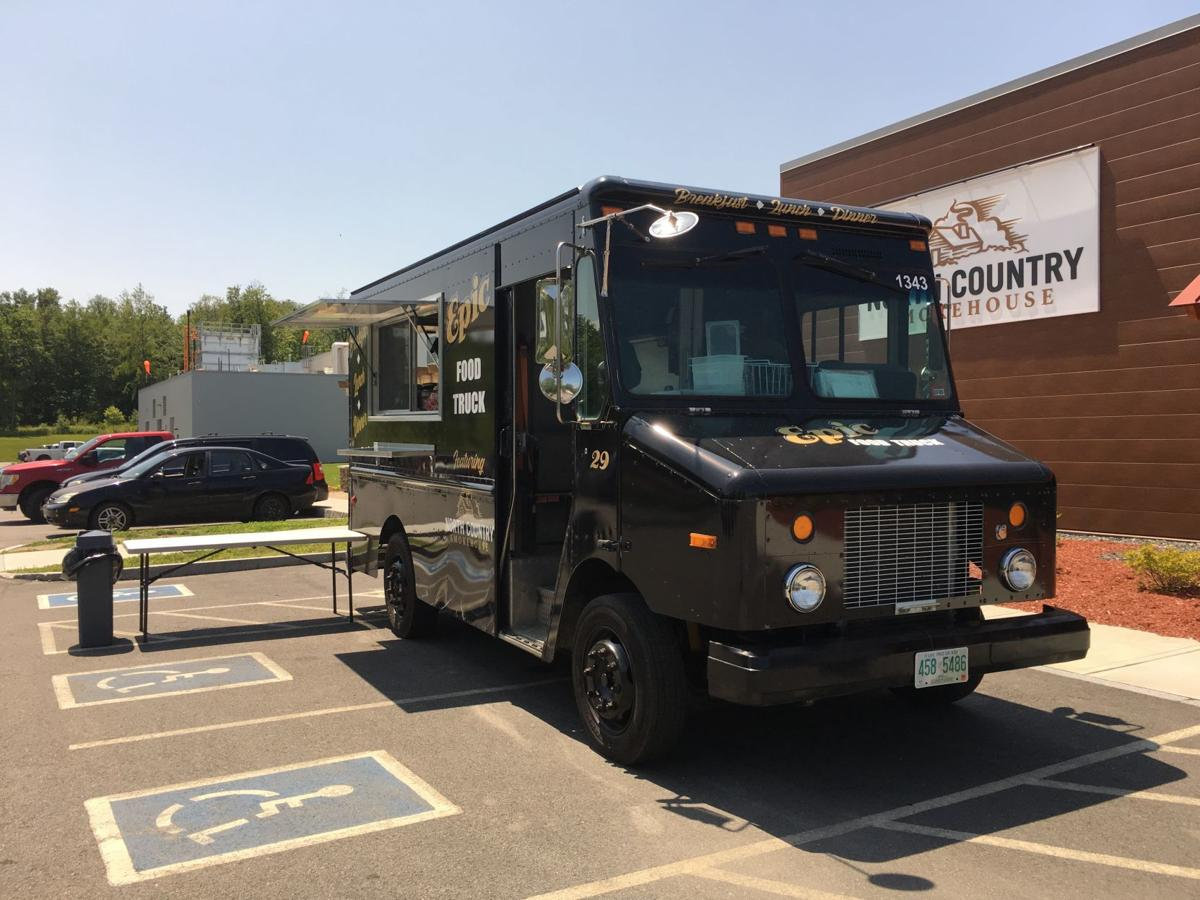 epic food truck4.jpeg