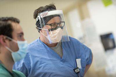 0512 Online Virus Outbreak-Hospital Matchmaking DHMC