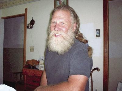 Carl 'Hank' Bosse