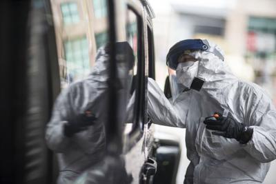 12022020 Virus Outbreak US Surge