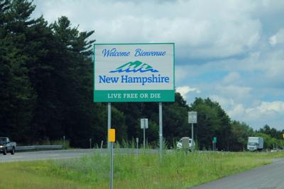 01092021 NH Welcome Sign