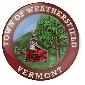 Town of Weathersfield
