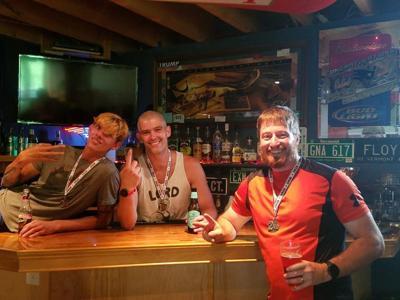 08052020 10th Decathlon Brian Lashway