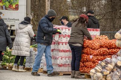 04072021 Foodbank program