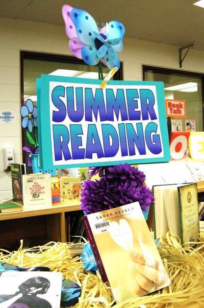 07312021 Redneck Summer Reading