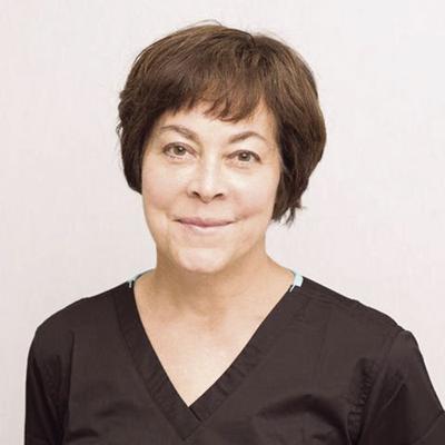 Carol Lindsey