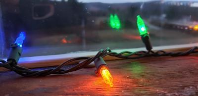 12052020 Bramblings Lights Christmas Crunch