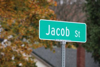 10312020 Jacob Street Windsor