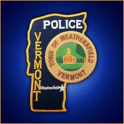 Weathersfield Police Department