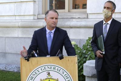 09162021 Fossil Fuel Lawsuit-Vermont