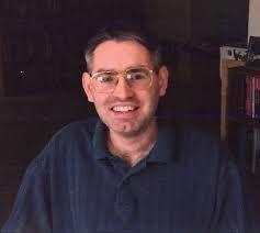 07292020 William Lambers Headshot