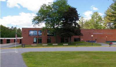09252021 Green Mountain Union High School