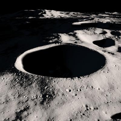 10312020 Redneck NASA Moon