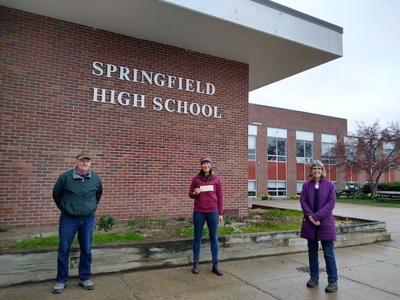 05012021 Springfield Lions Club Equity-Scholarship-Award