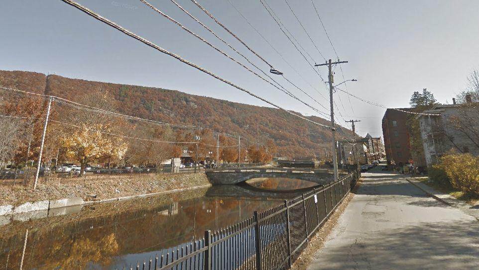 03312021 Depot Bridge