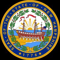 Sullivan County Grand Jury indictments | News | eagletimes com