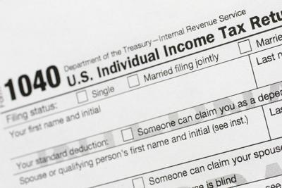05012021 Vidro Tax Filing