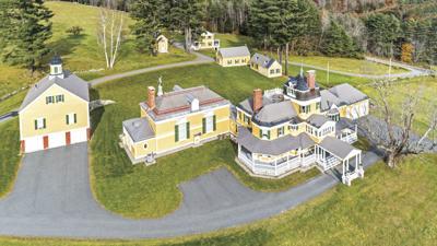 Ruger Estate