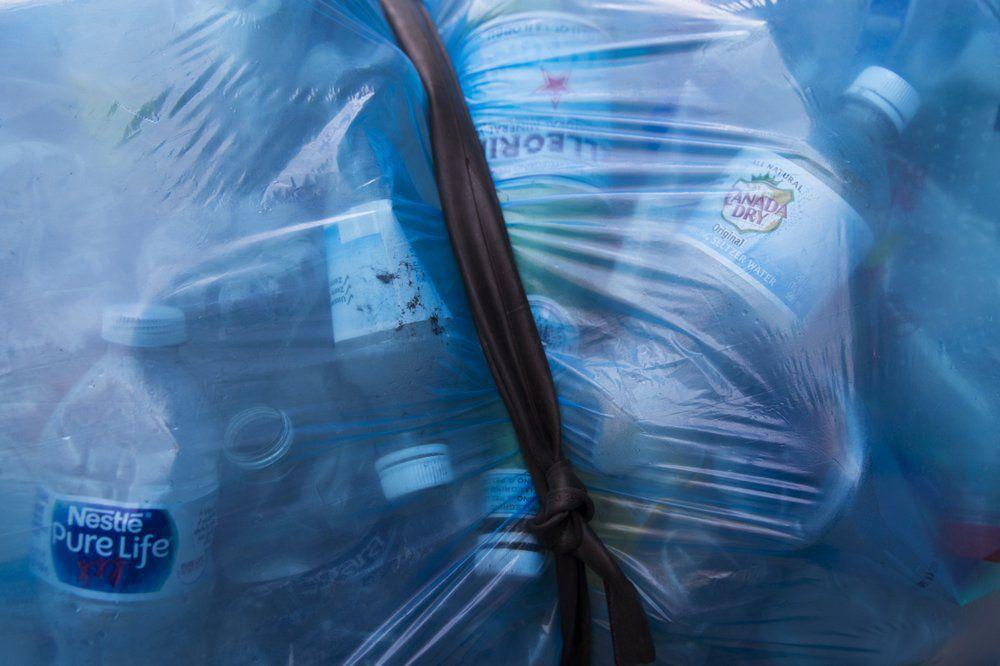 0206 Plastic Bag Ban Bottles