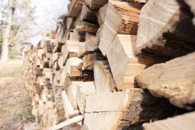 10122021 Wood Burning