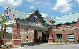 Springfield Hospital Changes Stem From Cost Quality Factors