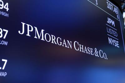 10102020 JPMorgan-Fine