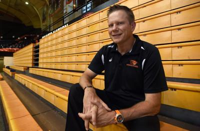 08012020 Oregon St Abuse Allegations Volleyball