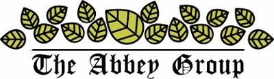 abbey group logo