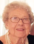 Laura C. Chamberlain