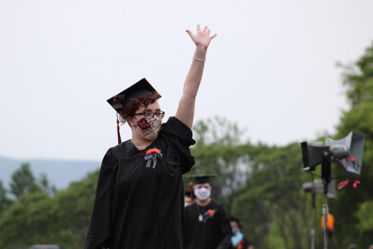 NewportCommencement2020_23.JPG