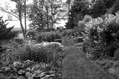 05082021 Westminster Cares Garden Tour