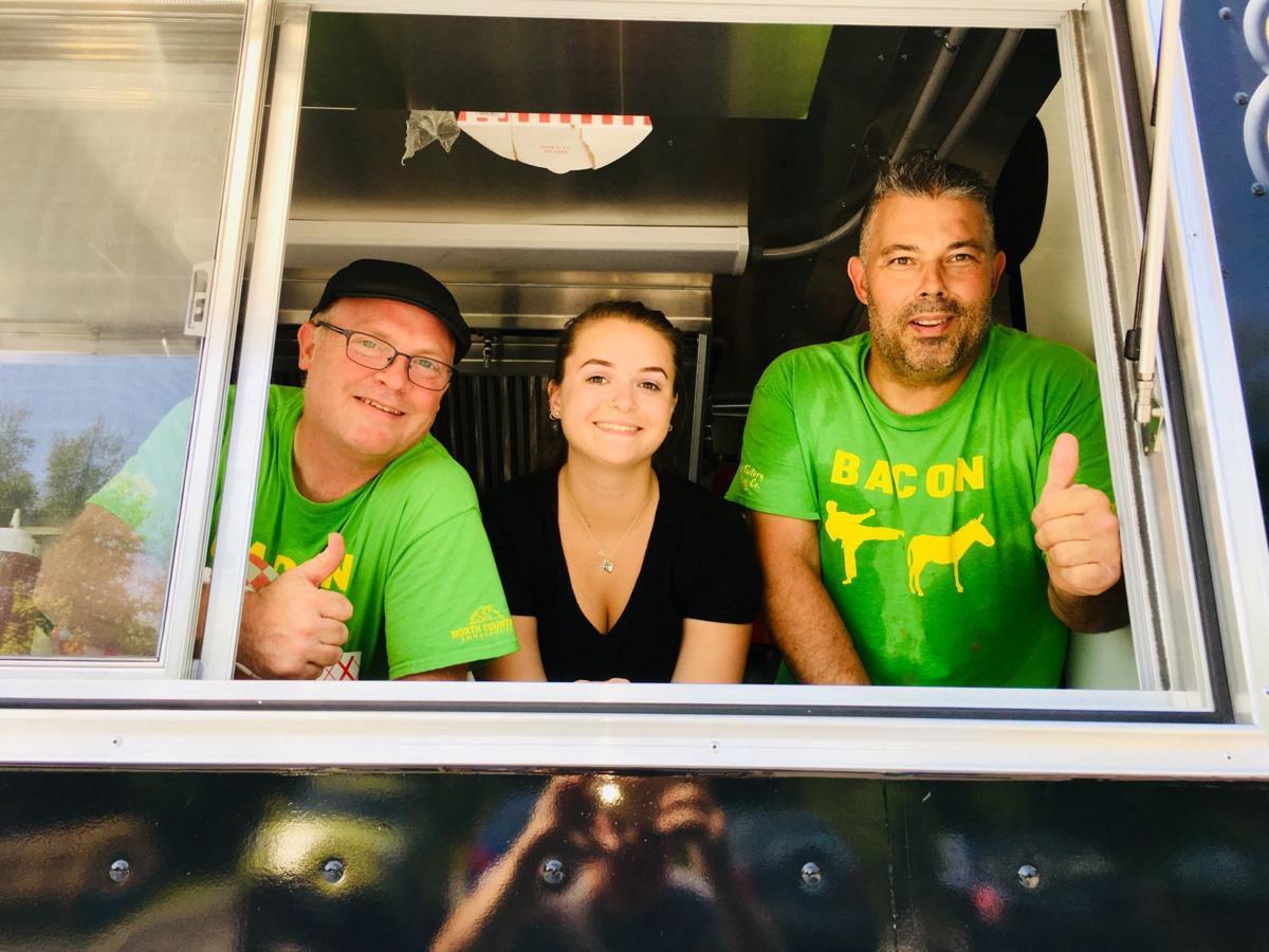 epic food truck 2.jpeg