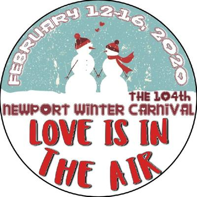 Newport 104th Winter Carnival
