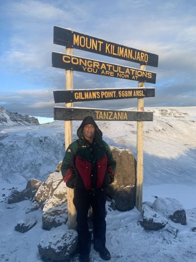 01092021 Scott Jacques Mountain Kilimanjaro