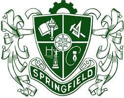 Springfield School District