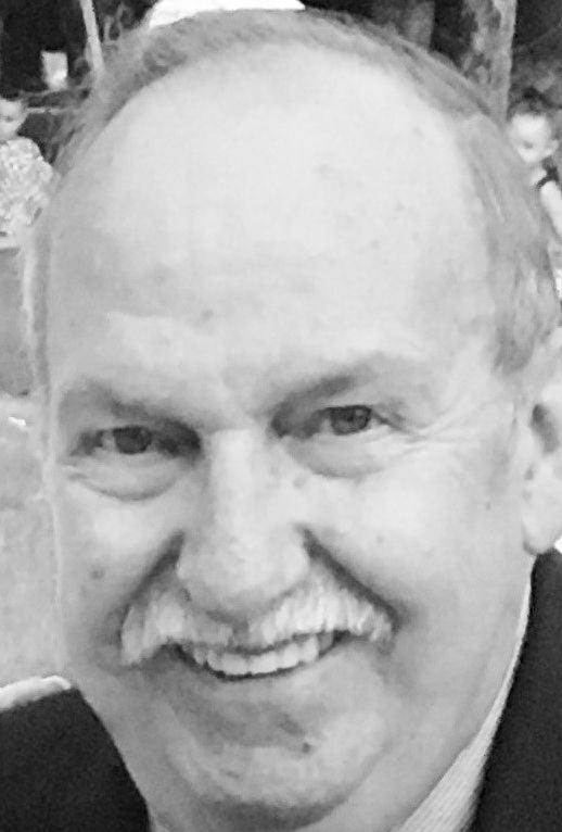 Richard L. Limoges | Obituaries | eagletimes.com