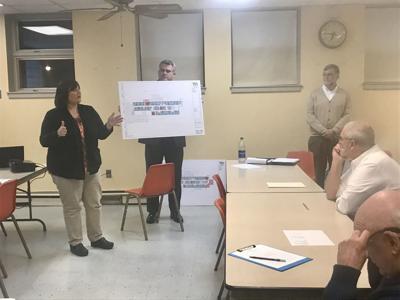 02242021 Charlestown Sullivan County Nursing Home Project Proposal