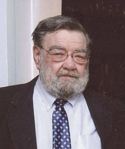 Thomas Philip Heiser Jr.