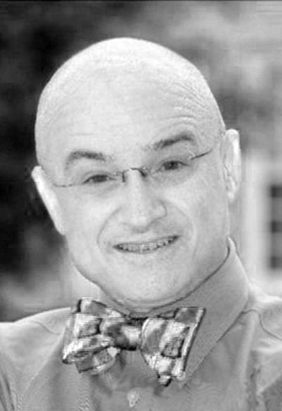 D. Maurice Kreis