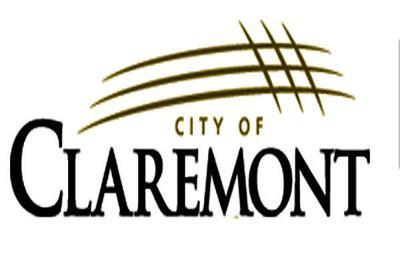 City of Claremont